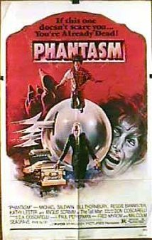 Watch Movie Phantasm