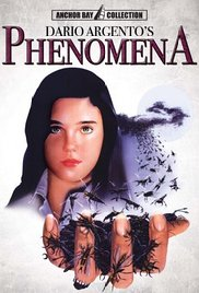 Watch Movie Phenomena