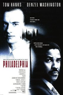 Watch Movie Philadelphia