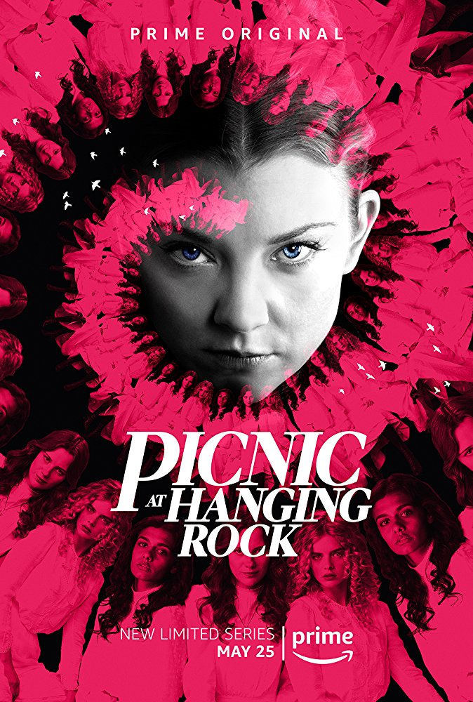 Watch Movie Picnic at Hanging Rock - Season 1