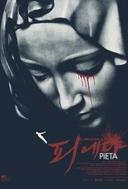 Watch Movie Pieta