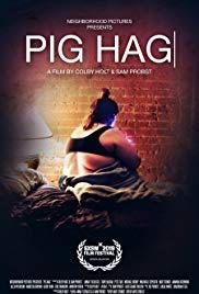Watch Movie Pig Hag
