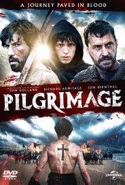 Watch Movie Pilgrimage