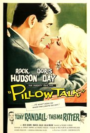 Watch Movie Pillow Talk