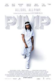 Watch Movie Pimp