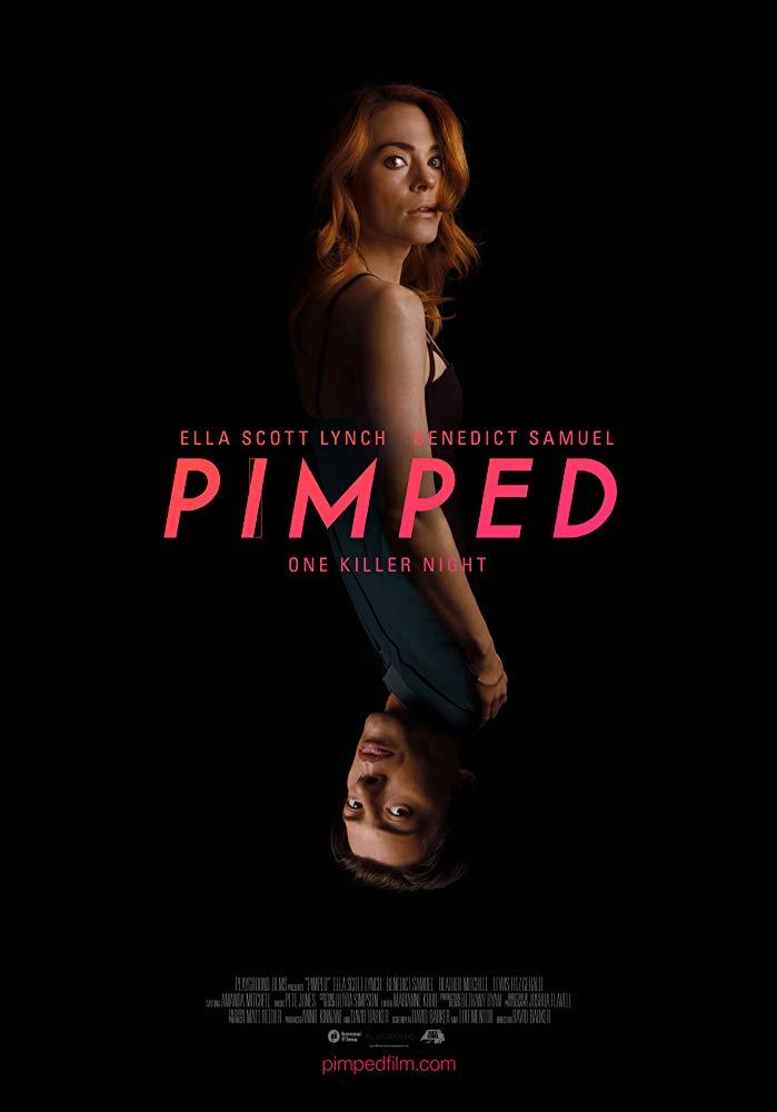 Watch Movie Pimped