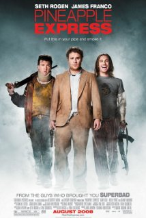 Watch Movie Pineapple Express