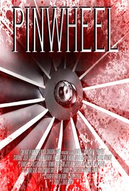 Watch Movie Pinwheel