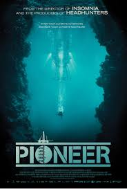 Watch Movie Pioneer