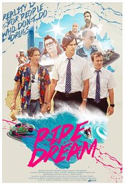 Watch Movie Pipe Dream