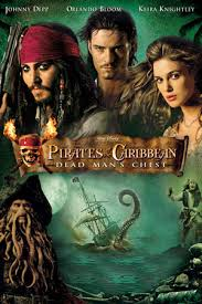 Watch Movie Pirates Of The Caribbean: Dead Man's Chest