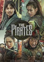 Watch Movie Pirates