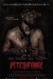Watch Movie Pitchfork