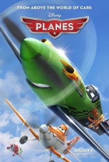 Watch Movie Planes