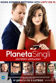 Watch Movie Planet Single