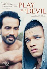 Watch Movie Play The Devil