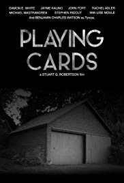 Watch Movie Playing Cards