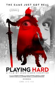 Watch Movie Playing Hard