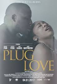 Watch Movie Plug Love