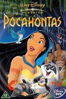 Watch Movie Pocahontas
