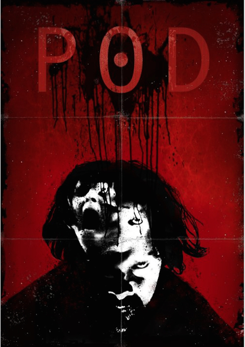 Watch Movie Pod