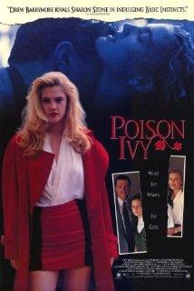 Watch Movie Poison Ivy (1992)