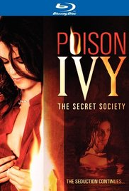Watch Movie Poison Ivy: The Secret Society