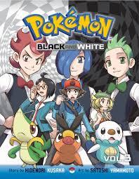 Watch Movie Pokemon Diamond & Pearl