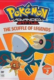 Watch Movie Pokemon - Season 10