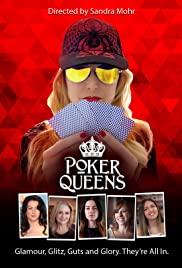 Watch Movie Poker Queens