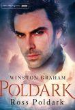 Watch Movie Poldark - Season 5