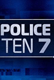 Watch Movie Police Ten 7 - Season 26
