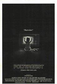 Watch Movie Poltergeist 1