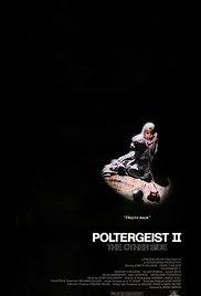 Watch Movie Poltergeist 2: The Other Side