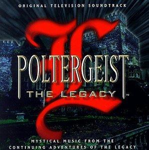 Watch Movie Poltergeist, les aventuriers du surnaturel - Season 4