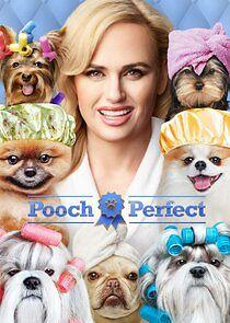 Watch Movie Pooch Perfect - Season 1