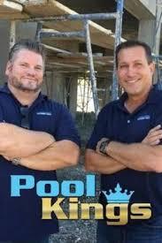 Watch Movie Pool Kings - Season 8
