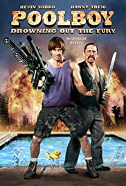 Watch Movie Poolboy: Drowning Out the Fury