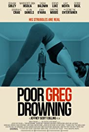 Watch Movie Poor Greg Drowning