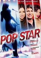 Watch Movie Pop Star