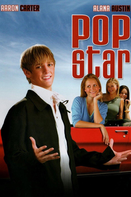 Watch Movie Popstar