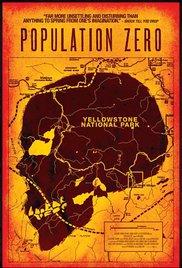 Watch Movie Population Zero