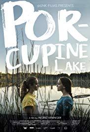 Watch Movie Porcupine Lake