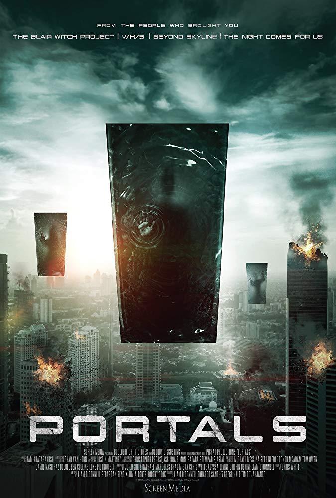 Watch Movie Portals