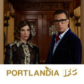 Watch Movie Portlandia - Season 6
