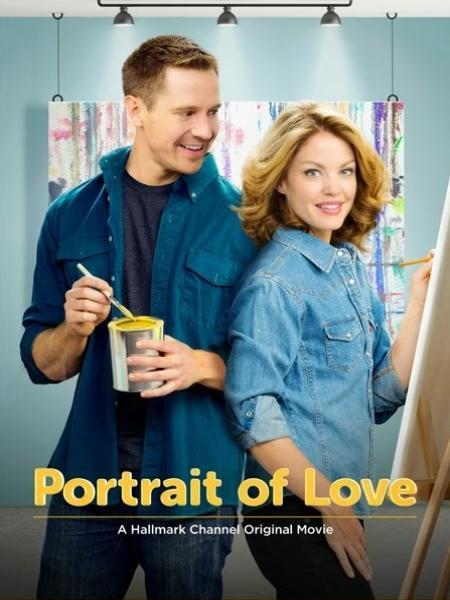 Watch Movie Portrait Of Love