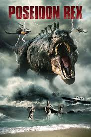 Watch Movie Poseidon Rex