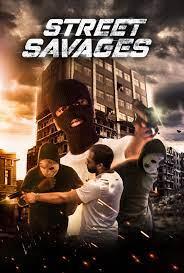 Watch Movie Posibilidades AKA Street Savages