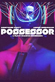 Watch Movie Possessor