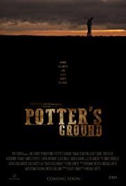 Watch Movie Potter's Ground